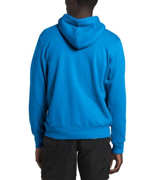 Men's Half Dome TNF™ Pullover Hoodie-