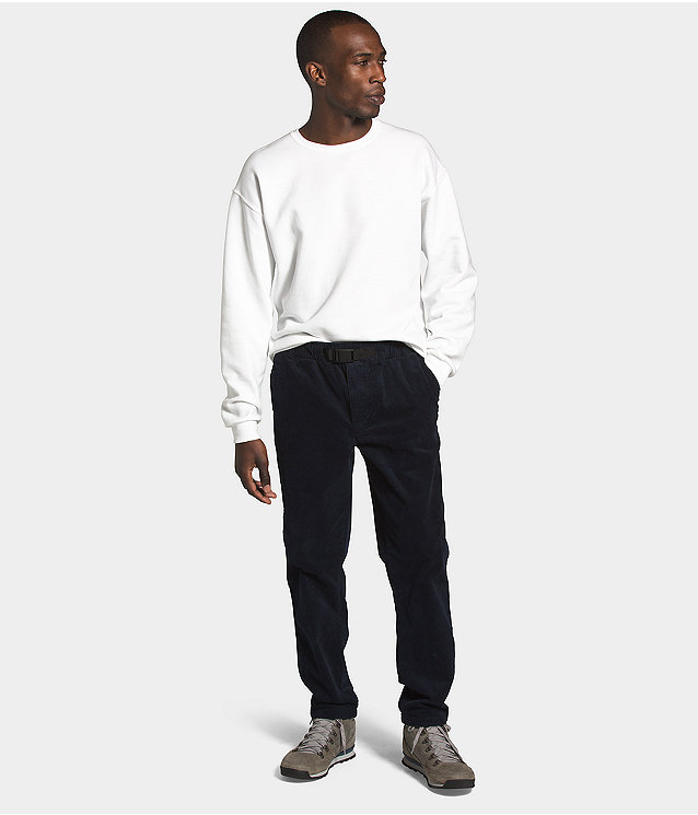 Men's Berkeley Cord Field Pant