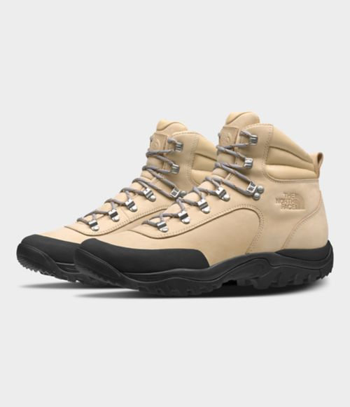 Women's Archive Glacier Point Boot | The North Face