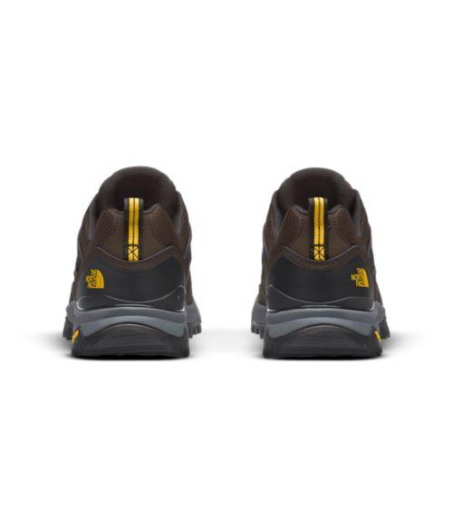 Men's Hedgehog Fastpack II WP (Wide)-