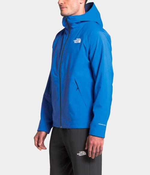 Men's AT Arque FUTURELIGHT™ Ventrix™ Jacket-