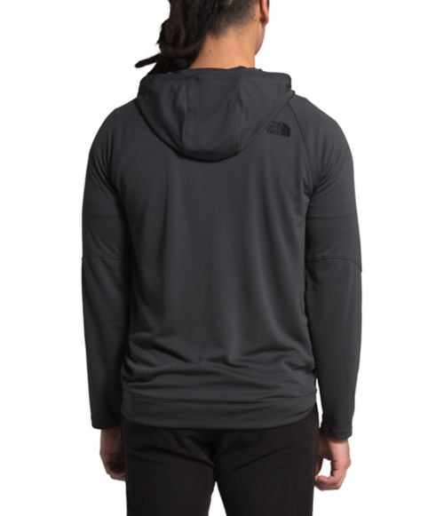 Men's North Dome Pullover-