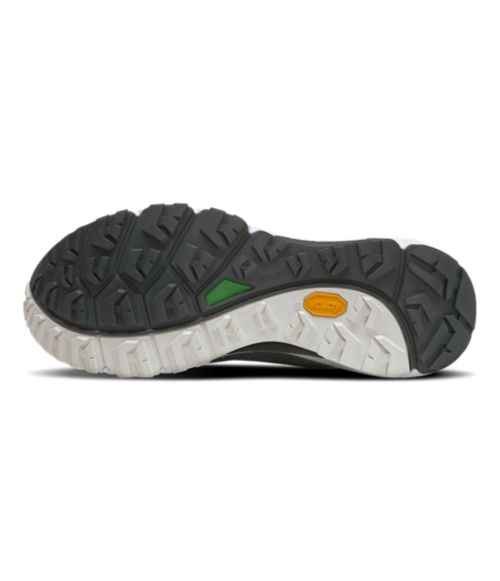 W ULTRA FASTPACK III FUTURELIGHT (WOVEN)-
