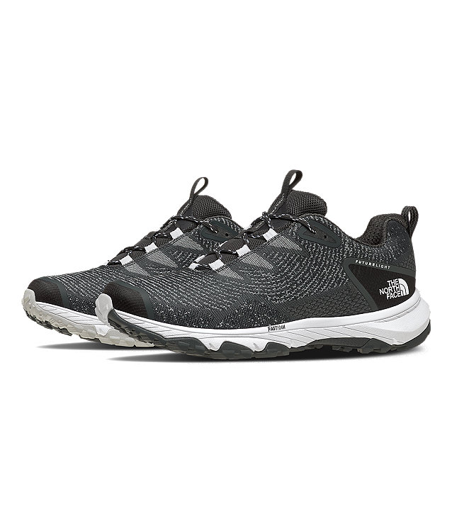 Women's Ultra Fastpack III Futurelight (Woven)