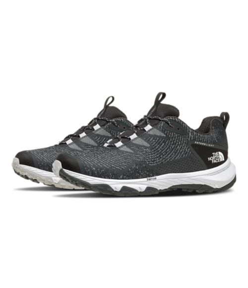 Women's Ultra Fastpack III Futurelight (Woven)-