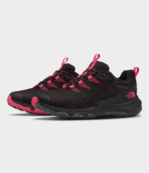 Women's Ultra Fastpack III Futurelight (Woven) | The North Face