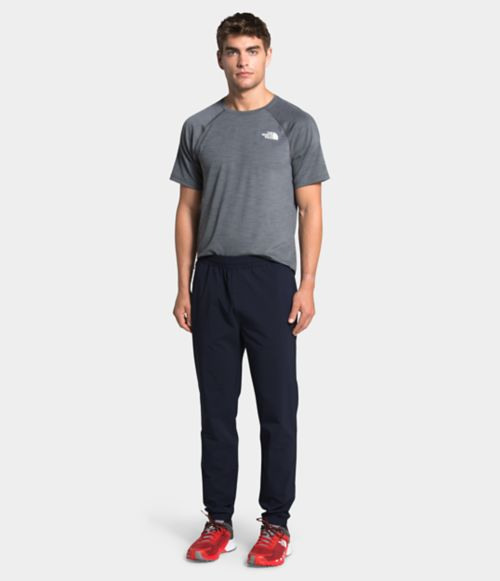 Men's Essential Pant | The North Face