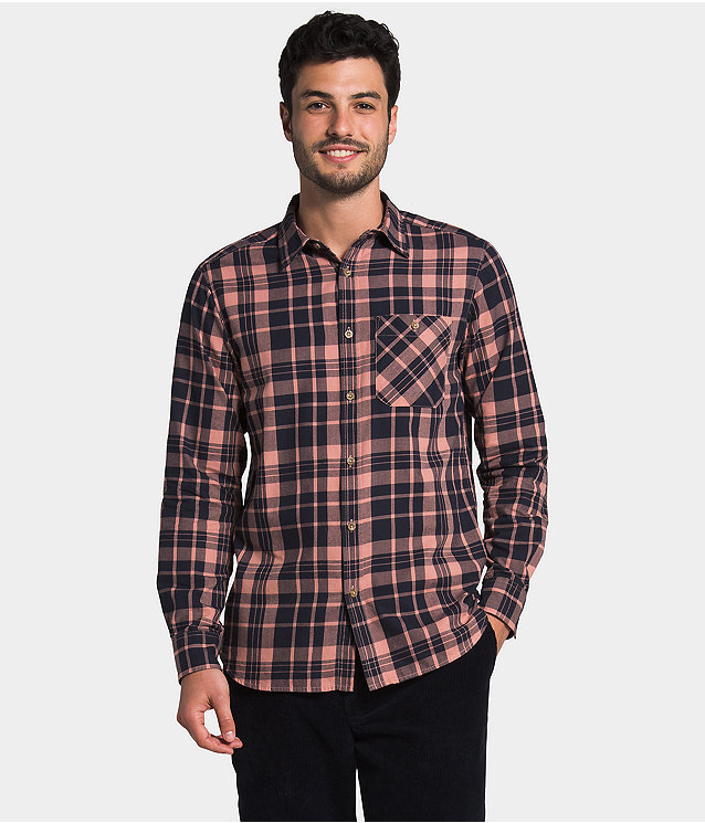 Men's Hayden Pass 2.0 Shirt