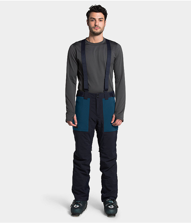 Men's Anonym Pant