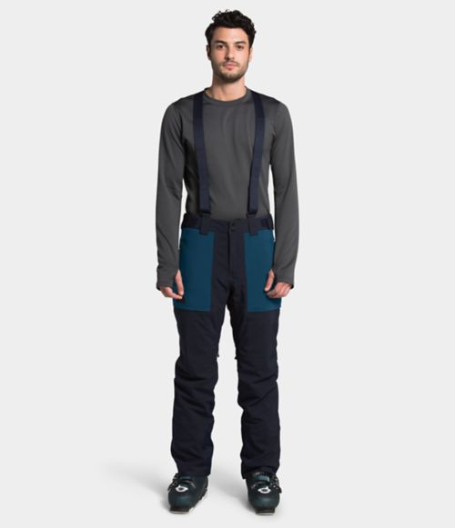 Men's Anonym Pant | The North Face