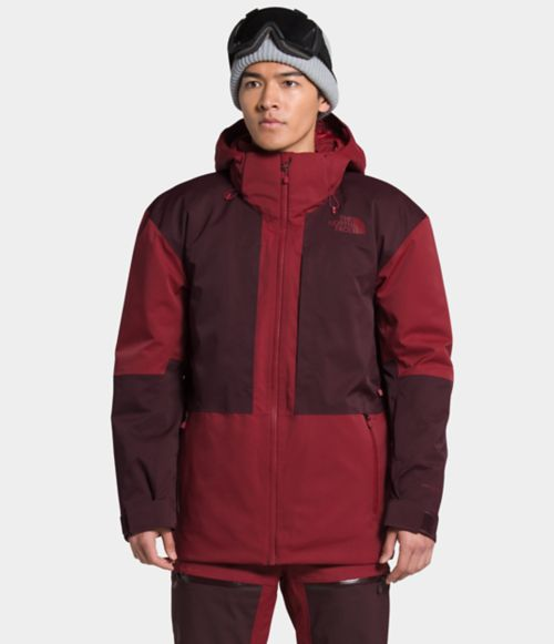 Men's Chakal Jacket   The North Face