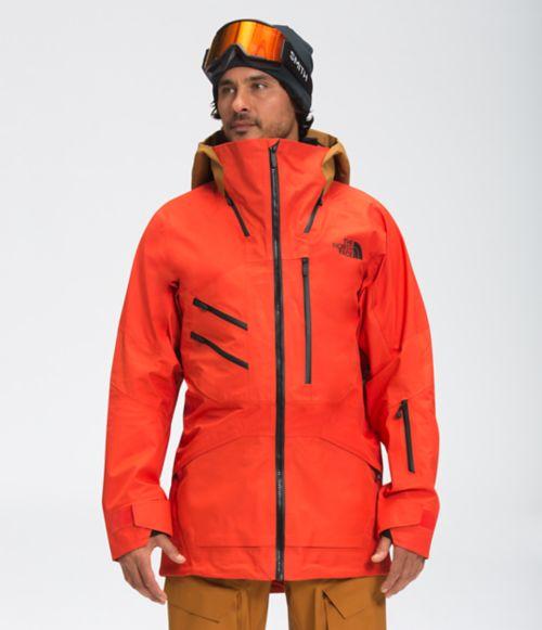 Men's Brigandine FUTURELIGHT™ Jacket   The North Face