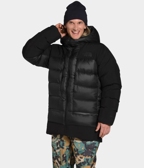 Men's A-CAD Down Jacket   The North Face