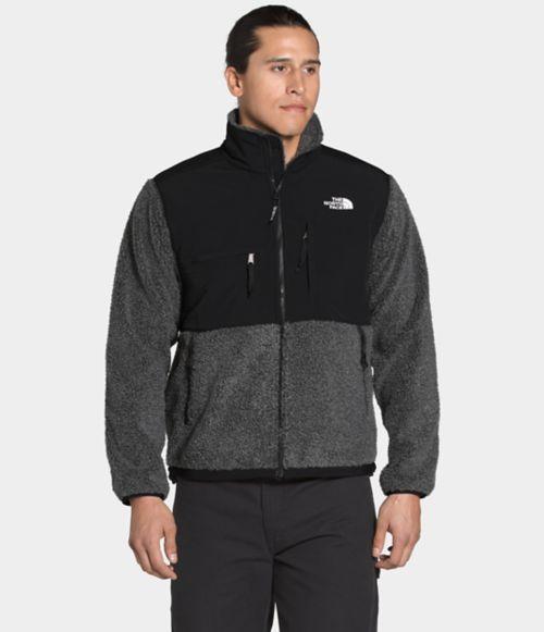 Seasonal Retro Denali Jacket   The North Face