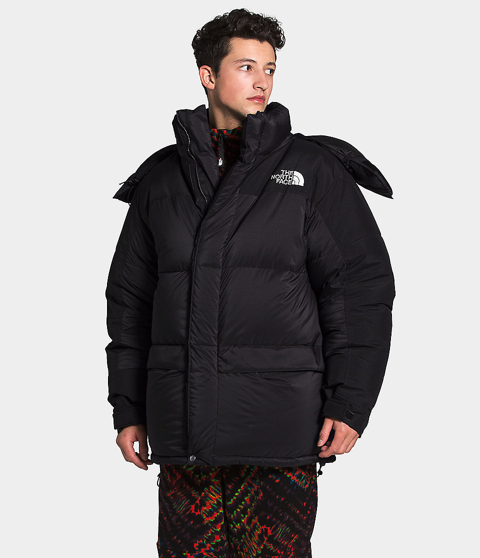 The North Face Icons Iconic Jackets Bags And Fleece