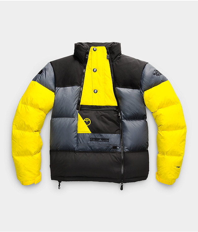 Steep Tech Down Jacket