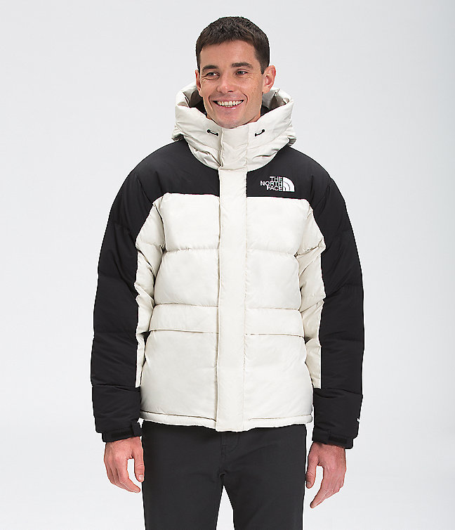 Men S Jackets Coats Free Shipping The North Face
