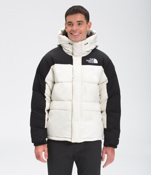 Men's HMLYN Down Parka   The North Face