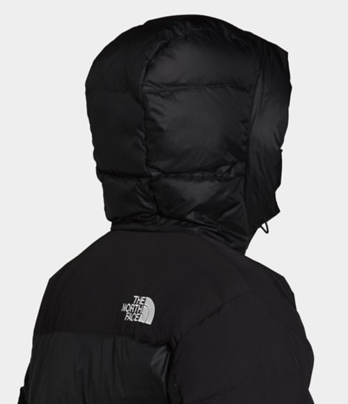 Men's HMLYN Down Parka-