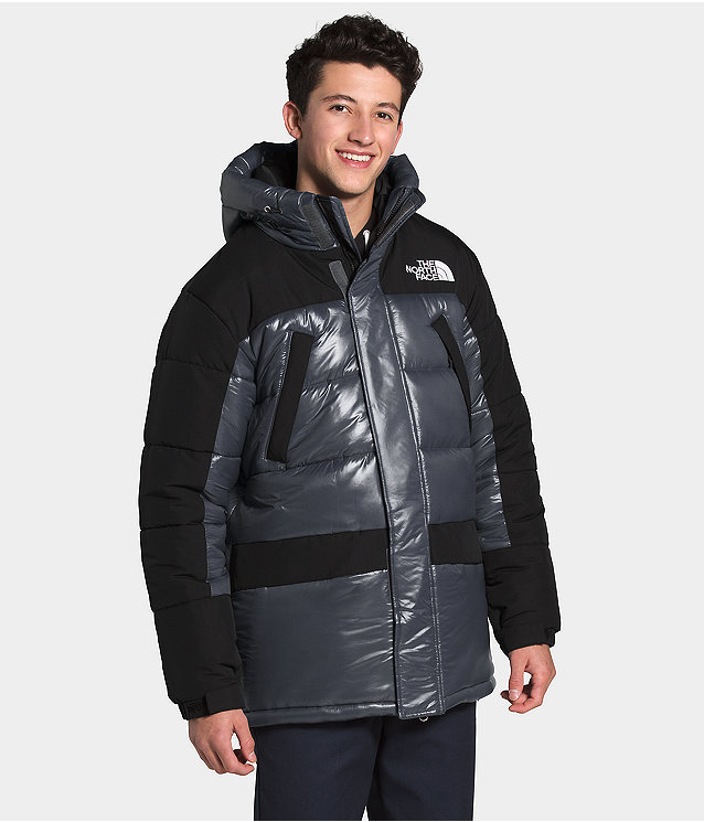 HMLYN Insulated Parka