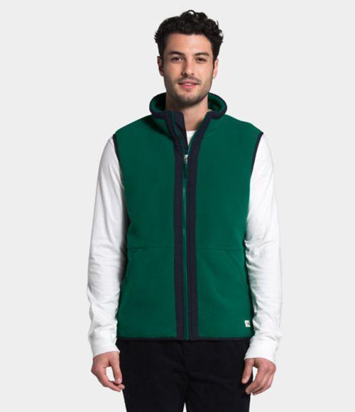 Men's Carbondale Vest-