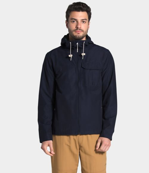 Men's Fruitvale Jacket   The North Face