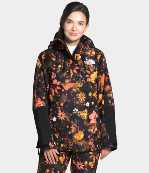 Women's Tanager Jacket | The North Face