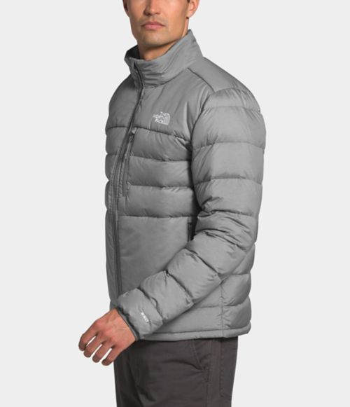 Men's Aconcagua 2 Jacket-
