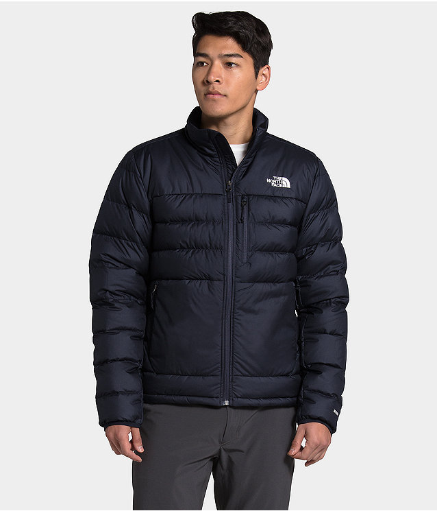Men's Aconcagua 2 Jacket