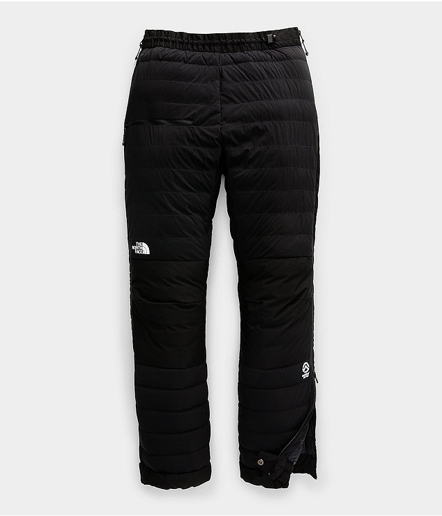 Summit L3 50|50 Down Pant