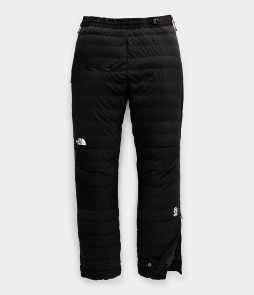 Summit L3 50|50 Down Pant | The North Face