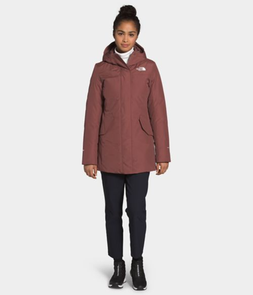 Women's Pilson Jacket | The North Face