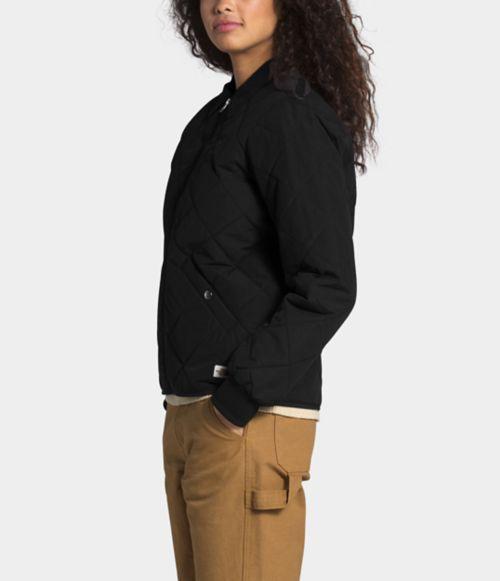 Women's Cuchillo Jacket-