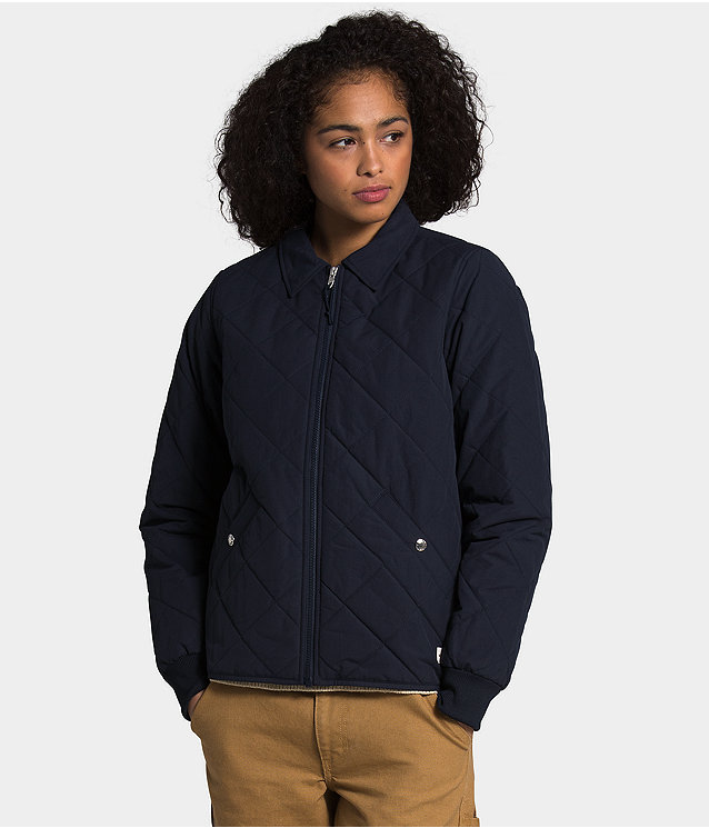 Women's Cuchillo Jacket