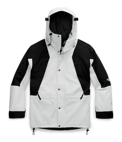 1994 Retro Mountain Light FUTURELIGHT™ Jacket-