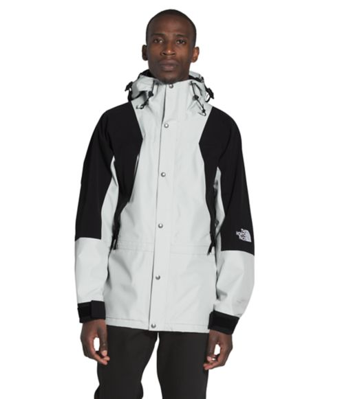 1994 Retro Mountain Light FUTURELIGHT™ Jacket   The North Face
