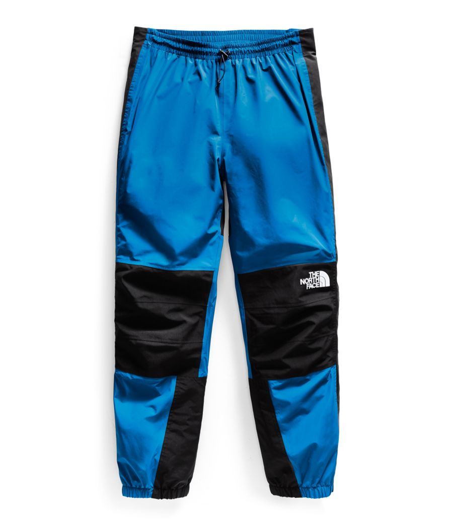 1994 Retro Mountain Light FUTURELIGHT™ Pant-