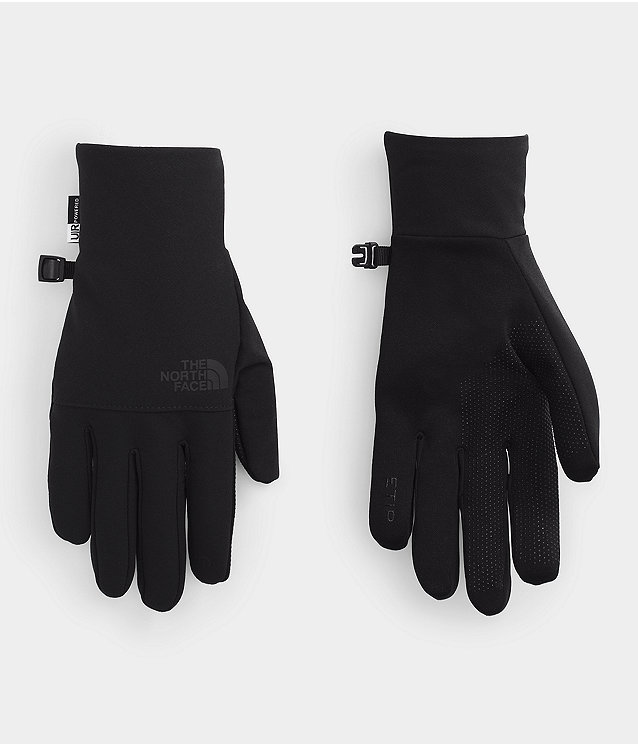 Etip™ Recycled Tech Glove