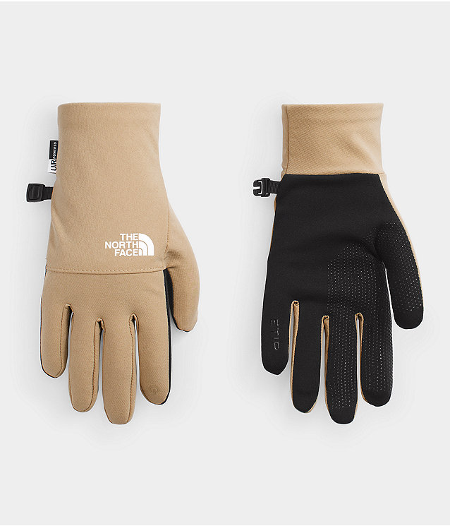 Women's EtipT Recycled Tech Glove
