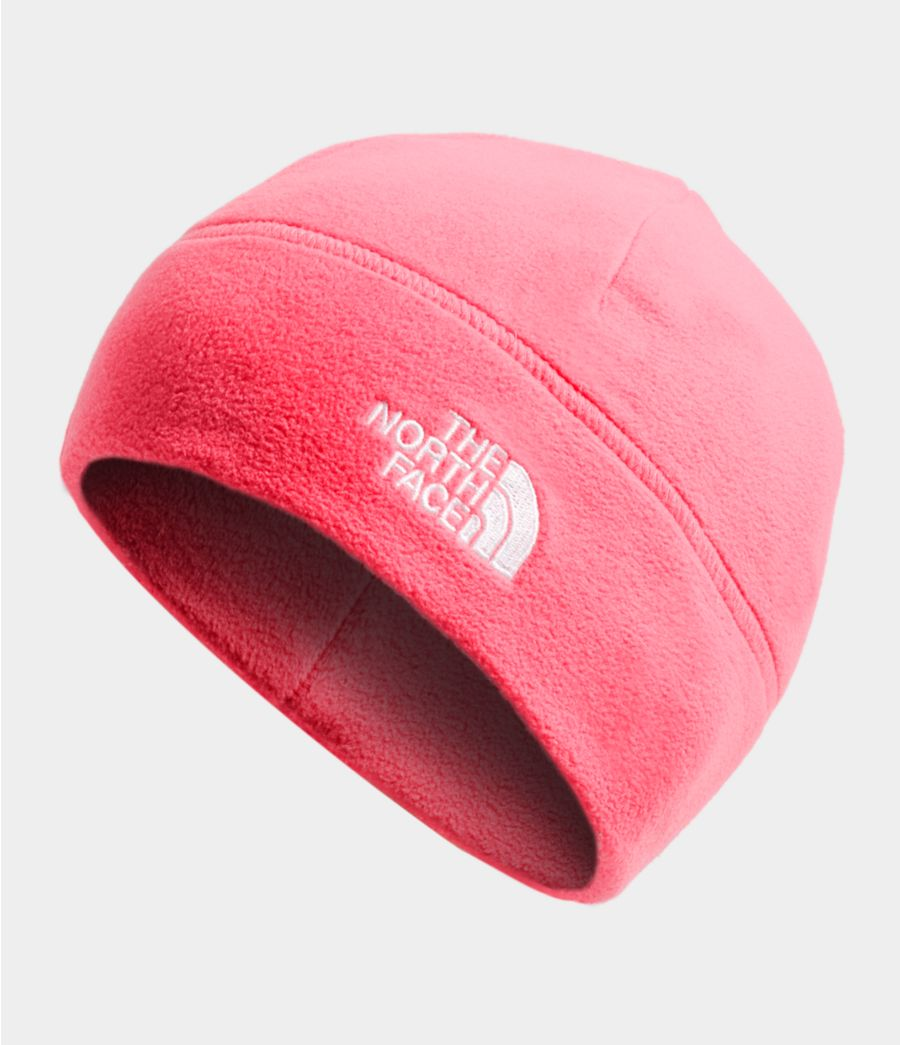 YOUTH STANDARD ISSUE BEANIE-