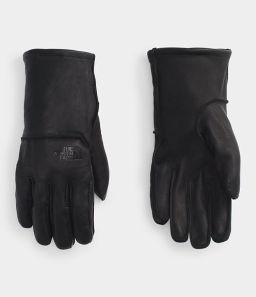 No-Frills Workhorse Gloves | Free Shipping | The North Face