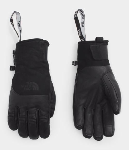 Il Solo FUTURELIGHT™ Glove   The North Face