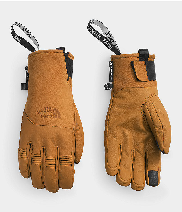 Il Solo FUTURELIGHT™ Glove