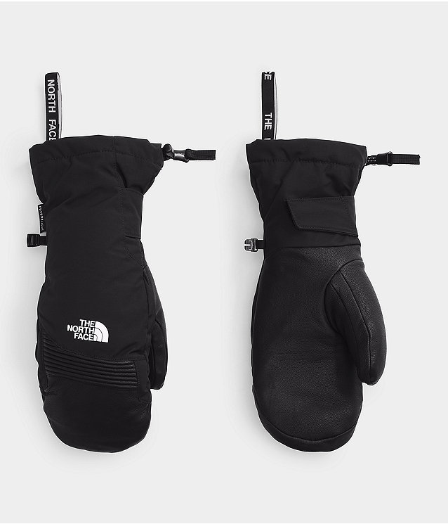 Powder FUTURELIGHT™ Mitt