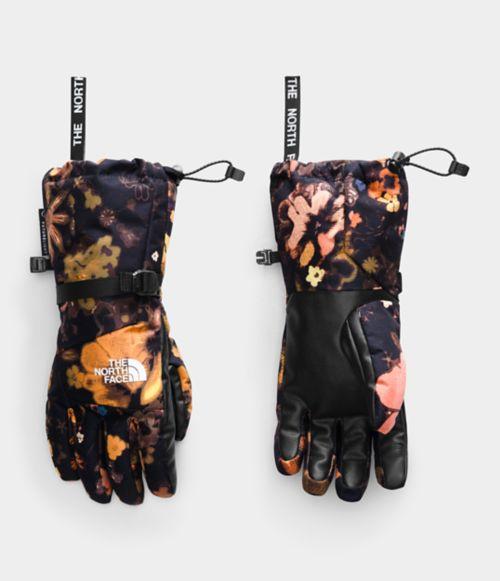 Women's Montana FUTURELIGHT™ Etip™ Glove   The North Face