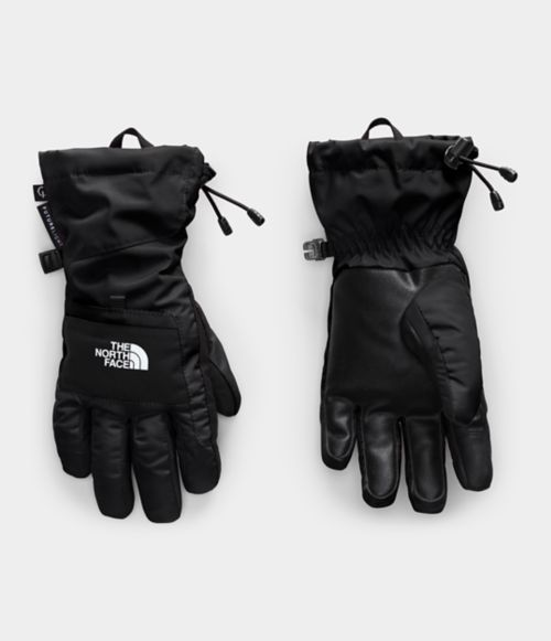 Youth Montana FUTURELIGHT™ Etip™ Glove   The North Face