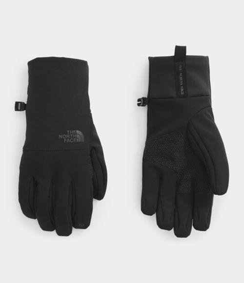 Men's Apex+ Etip™ Glove   The North Face