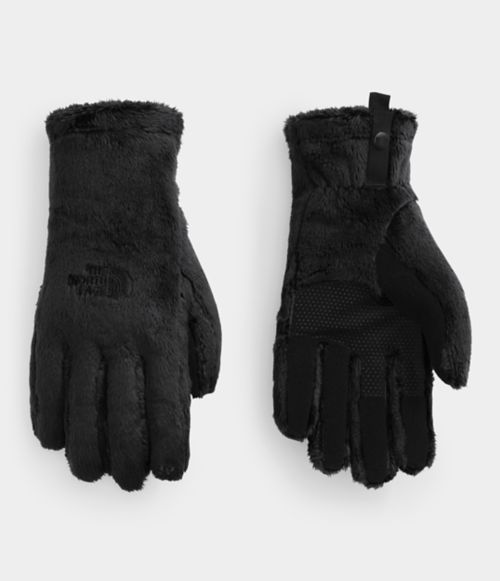 Women's Osito Etip™ Glove | The North Face