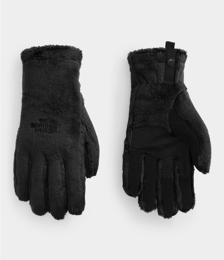 Women's Osito Etip™ Glove-
