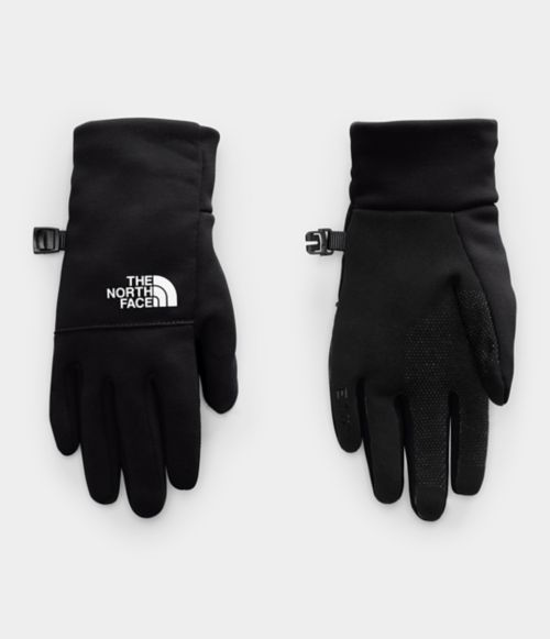 Youth Recycled Etip™ Glove | The North Face